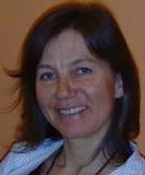 Teija Photo