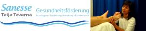 cropped-Sanesse-Logo-Bilder-Fussreflex.jpg